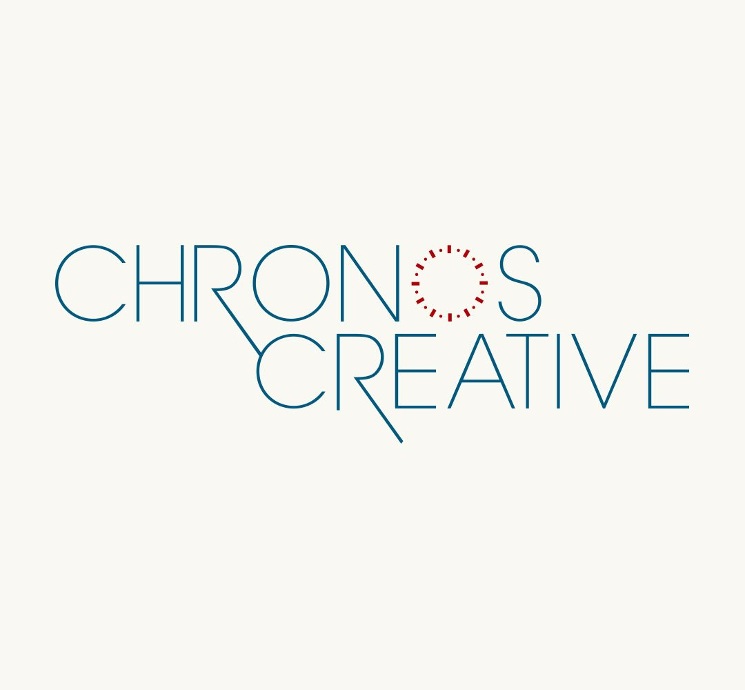 Chronos Creative