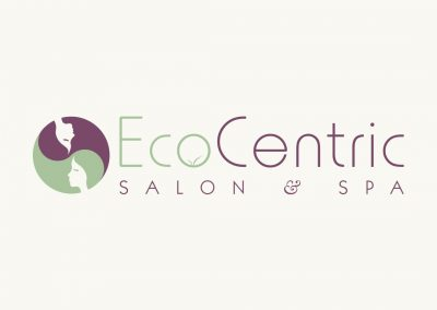 Eco Centric Hair Salon