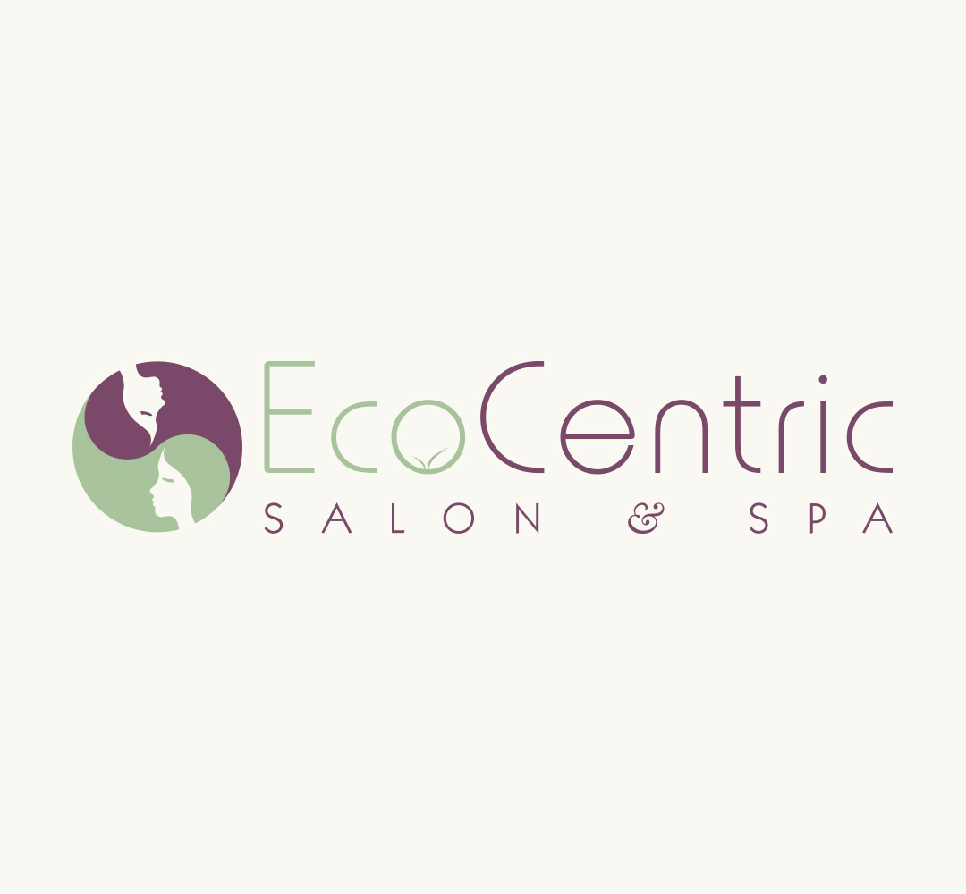 EcoCentric Hair Salon