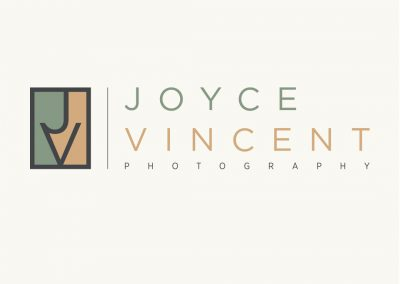 Joyce Vincent Photography