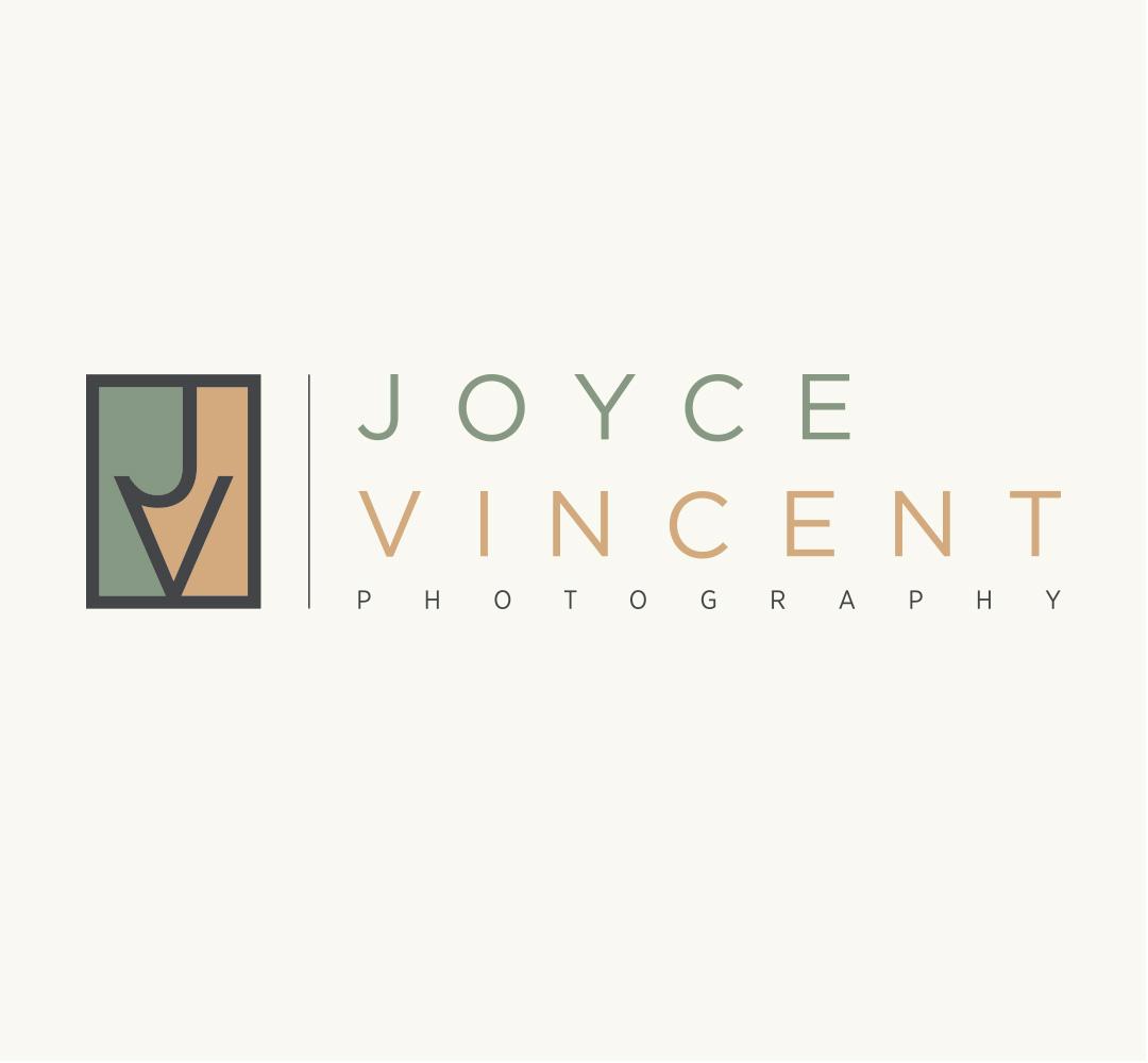 Joyce Vincent Photography