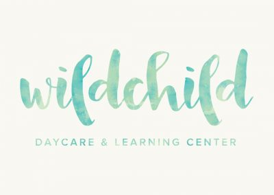 Wildchild Daycare