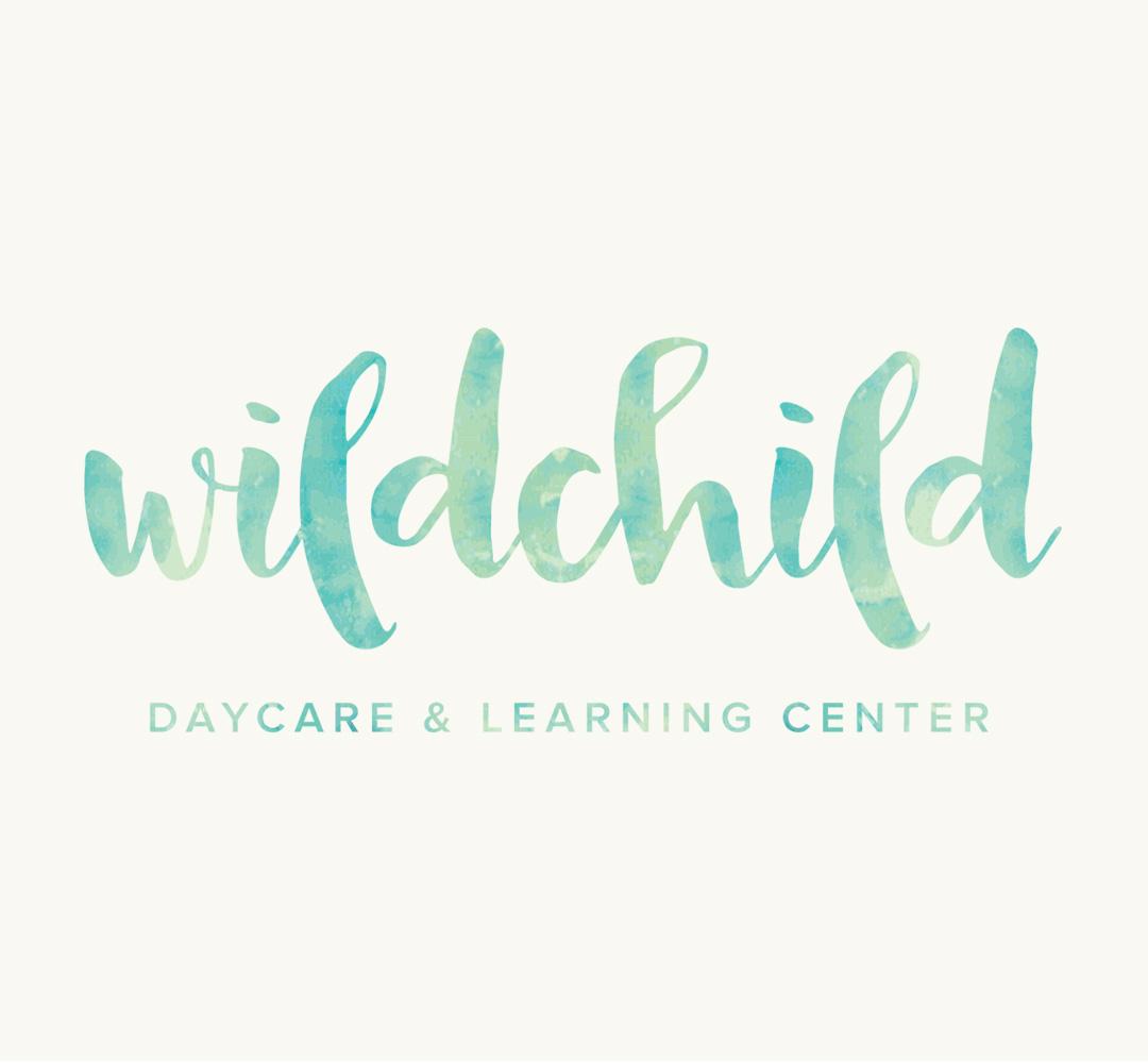 Wildchild Daycare