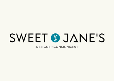 Sweet Jane's