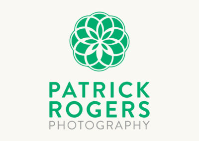 Patrick Rogers Photography