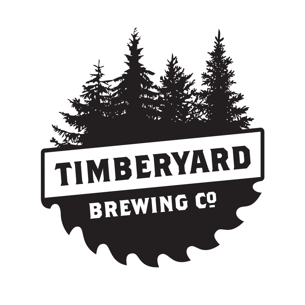 Timberyard Logo