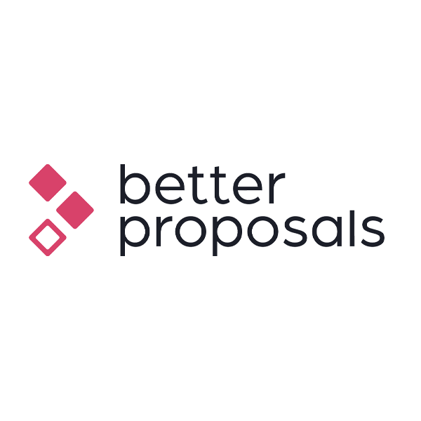 better-proposals
