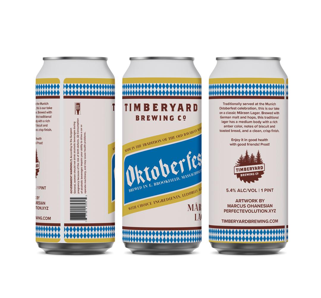 timberyard-oktoberfest can label design